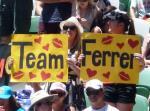 FerrerSign