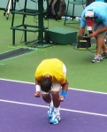 Nadal pumped 2