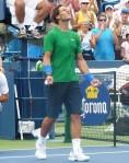 Nadal wins 4
