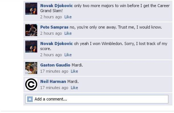 Djokovic11