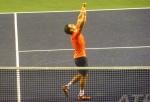 Ferrer wins 2